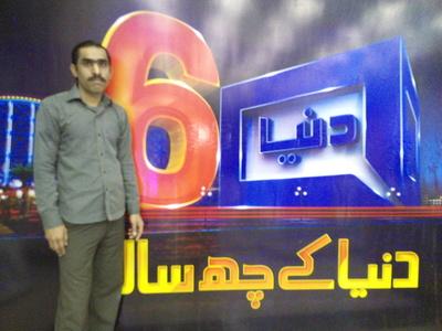 Farooq,30-2