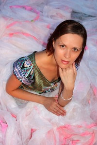 Eva,30-2
