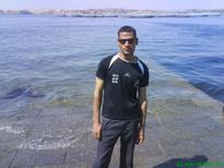 Mahmoud,30-1