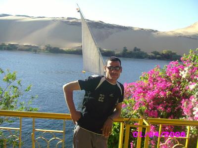 Mahmoud,30-3