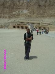 Mahmoud,30-2