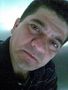 Eduardo,50-2
