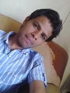 Aditya,29-1