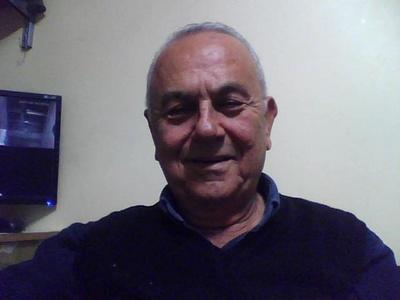 Mehmet hamit,71-2