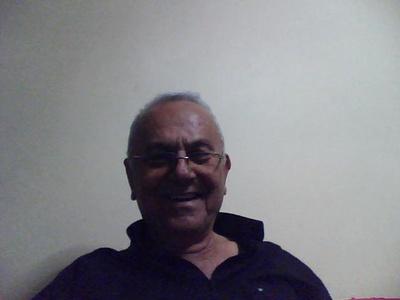 Mehmet hamit,71-1