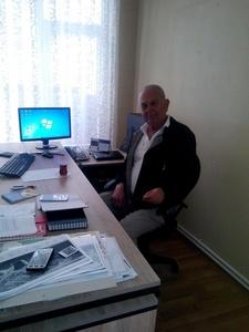 Mehmet hamit,71-8