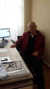 Mehmet hamit,71-3