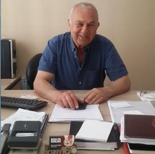 Mehmet hamit,71-6