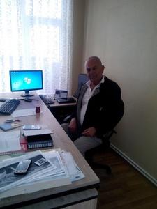 Mehmet hamit,71-4