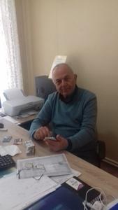 Mehmet hamit,70-7
