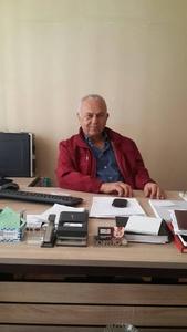 Mehmet hamit,71-5
