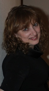 Tatyana,52-4