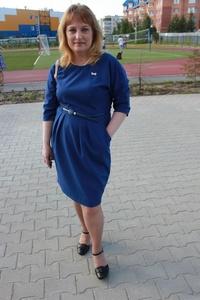 Tatyana,52-5