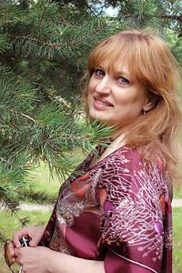 Tatyana,52-1