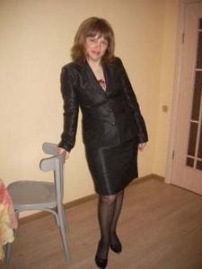 Tatyana,52-3