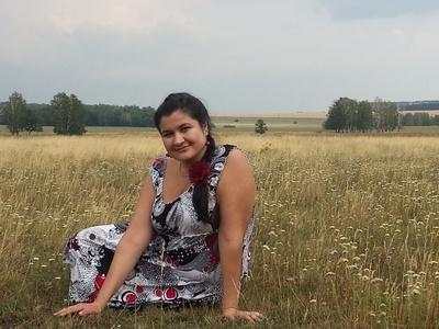 Liya,27-3