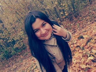 Liya,28-5