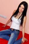 Inna,  29
