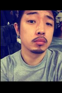 Cheon,30-1