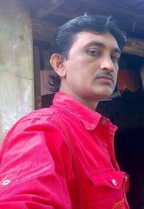 Chandraj,36-1