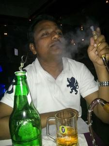 Deepak,31-3