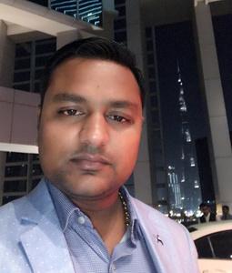 Deepak,32-10