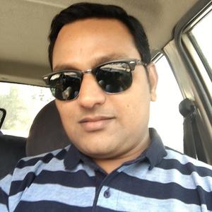 Deepak,31-6