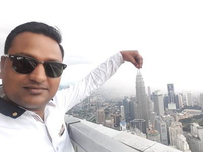 Deepak,31-5