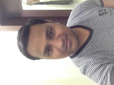 Deepak,31-4