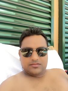 Deepak,31-8