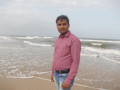 Deepak,31-1