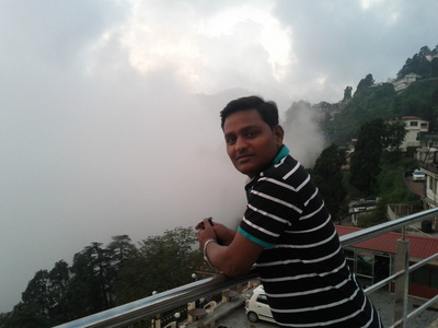 Deepak,31-2