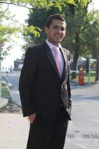 Osman,29-1