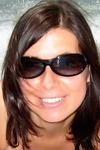Alina, 44