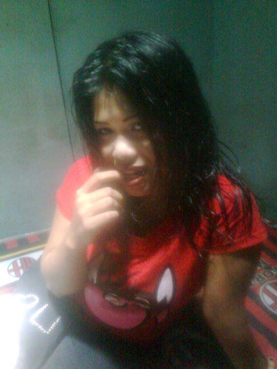 Call me now с Индонезии, 43