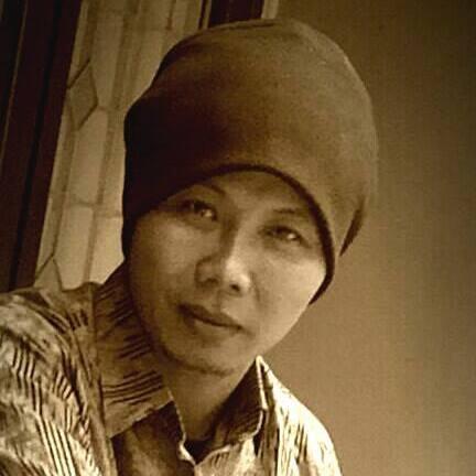 Call me now с Индонезии, 42