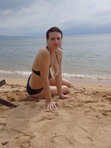 Natasha,30-3