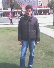 Ajhan,43-1