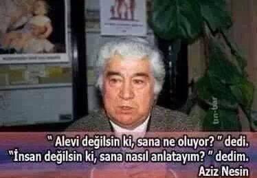 Serdar,52-10