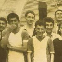 Serdar,52-23