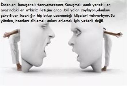Serdar,52-7
