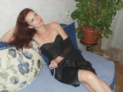 Olga,53-3