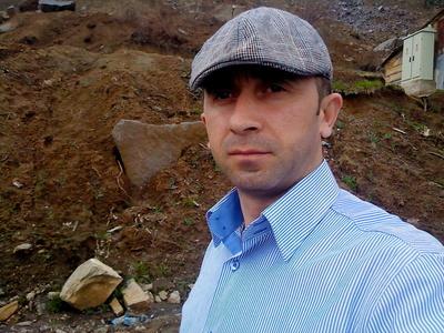 Mustafa,35-2