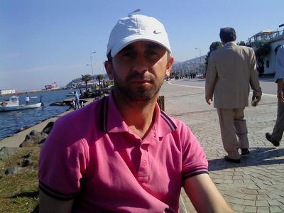 Mustafa,35-1