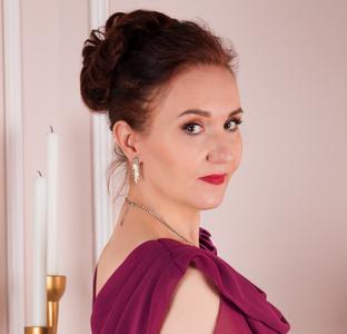 Natalia,54-5