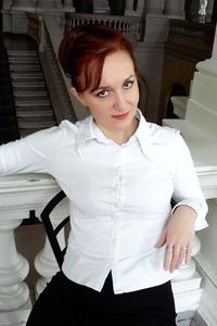 Natalia,55-2