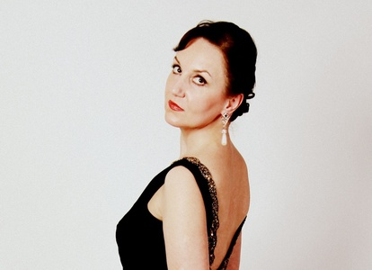 Natalia,55-4