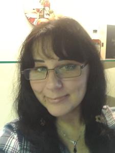Liliya,51-5