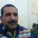 Mokhtar dappour,52-1