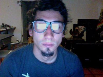 Jorge,34-3